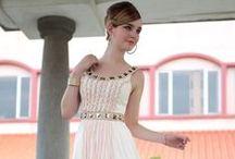 Clothing Fashion Apparel