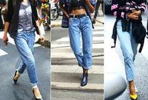 Jeans, Denim - FashYou