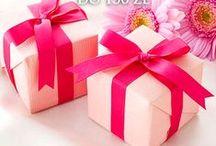 Prezenty na różne okazje / Gifts ideas - FashYou