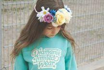Kids Fashion / Moda dziecięca - FashYou