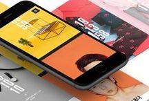 Design - Mobile