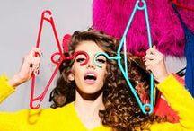 Porady modowe, artykuły / Fashion tips - FashYou