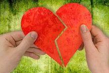 Walentynki - prezenty, inspiracje / Valentines Day - FashYou