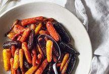 | HEALTHY VEGAN FOOD | / healthy simple Food