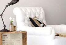 Wystrój wnętrz / Home decor - FashYou