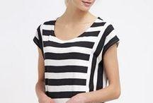 Stripes / W paski - FashYou