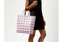 Shopper bags / Torby na zakupy / Torby A4 - FashYou