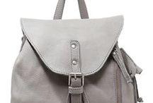 Plecaki / Backpacks - FashYou