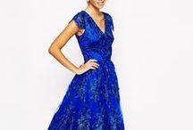 Sukienki na Wesele / Wedding dresses - FashYou