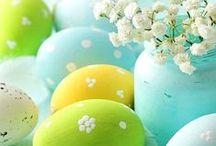 Wielkanoc / Easter - FashYou
