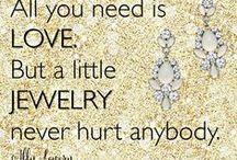 Jewelrys