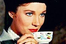 Tea and Coffee Time ☕