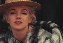Monroe, from another point of view...