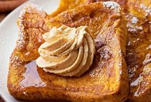 French Toast Ideas