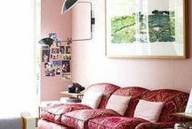 CARNET DECO / #déco #décoration #home #decor #design
