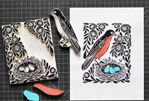 Stamping / Stamping tips and tricks and projects to inspire you.