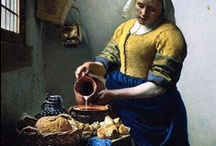 arte barroco