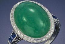 We Love Green Jade!