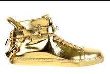 Sneakers / Sneakers for men and women  / by Remeoner Design Pro