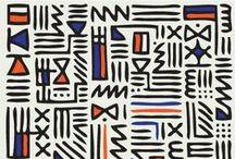 ─ patterns