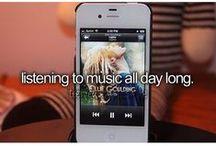 Love it ***