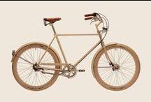 ─ two wheels