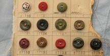 botones•