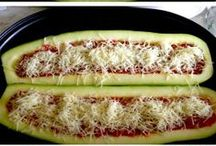 Culinária / Cozinha criativa!!!