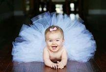 Little Women / Beautiful little women :)