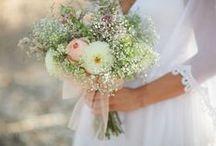 W E D D I N G / Church Wedding & Barn Reception. Romantic, Shabby Chic & Relaxed