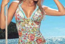Moda Praia!!!