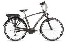 Bosch Mid Drive Electric Bikes / See Our Range Of E-Bikes With The World Class Leading Bosch Mid Drive System