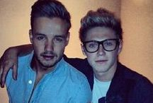 Niam is real