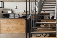 Architektur / Details