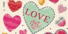 Love&Hearts❤