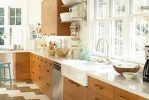 Home / by Kvetchin' Kitchen