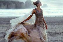 Dresses  / Fancy dresses