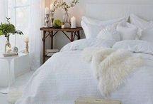Bedroom Inspa.