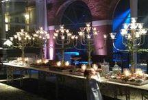 EVENTI PRIVATI - PRIVATE EVENTS / marriage, lights-audio-video equipment, event