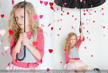 I Heart Valentines Day