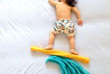 Идеи для детских фотосессии / Идеи для семейных и детских фотосессии