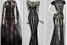 My style: j'adore dresses <3 / I LOVE dresses .. and this is MY style. <3 Enjoy