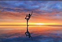 Yoga Travels