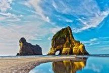 Breathtaking moments: Nature & scenery / Breathtaking and so beautiful