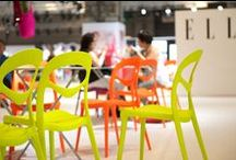 Furniture Rental / We can arrange any of the following furniture rental for your event in Dubai and all the Middle East.