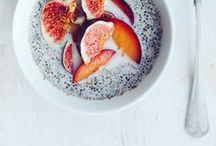 f o r  m y  b e l l y / exciting plant based, healthy vegan, gluten free recipes