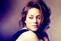 Actress/Actor / by Daniel Goncalves
