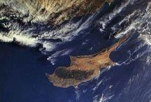 Κύπρος - Cyprus / Cyprus