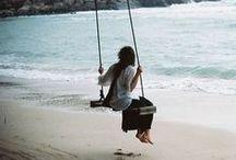 t o  c a l m  m y  s o u l / places, cities, countries. i want to go everywhere.