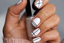 nail desighns